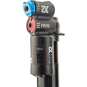 Fox Racing Shox DHX2 F-S TiN 2Pos-Adj AM CM Achter Schokdemper 200x57mm